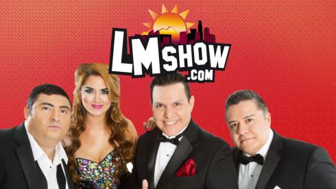 LmShow