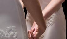 autorizan-que-una-mujer-se-case-con-su-hijastra