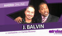 video-j-balvin-un-colombiano-soador-que-va-por-ms