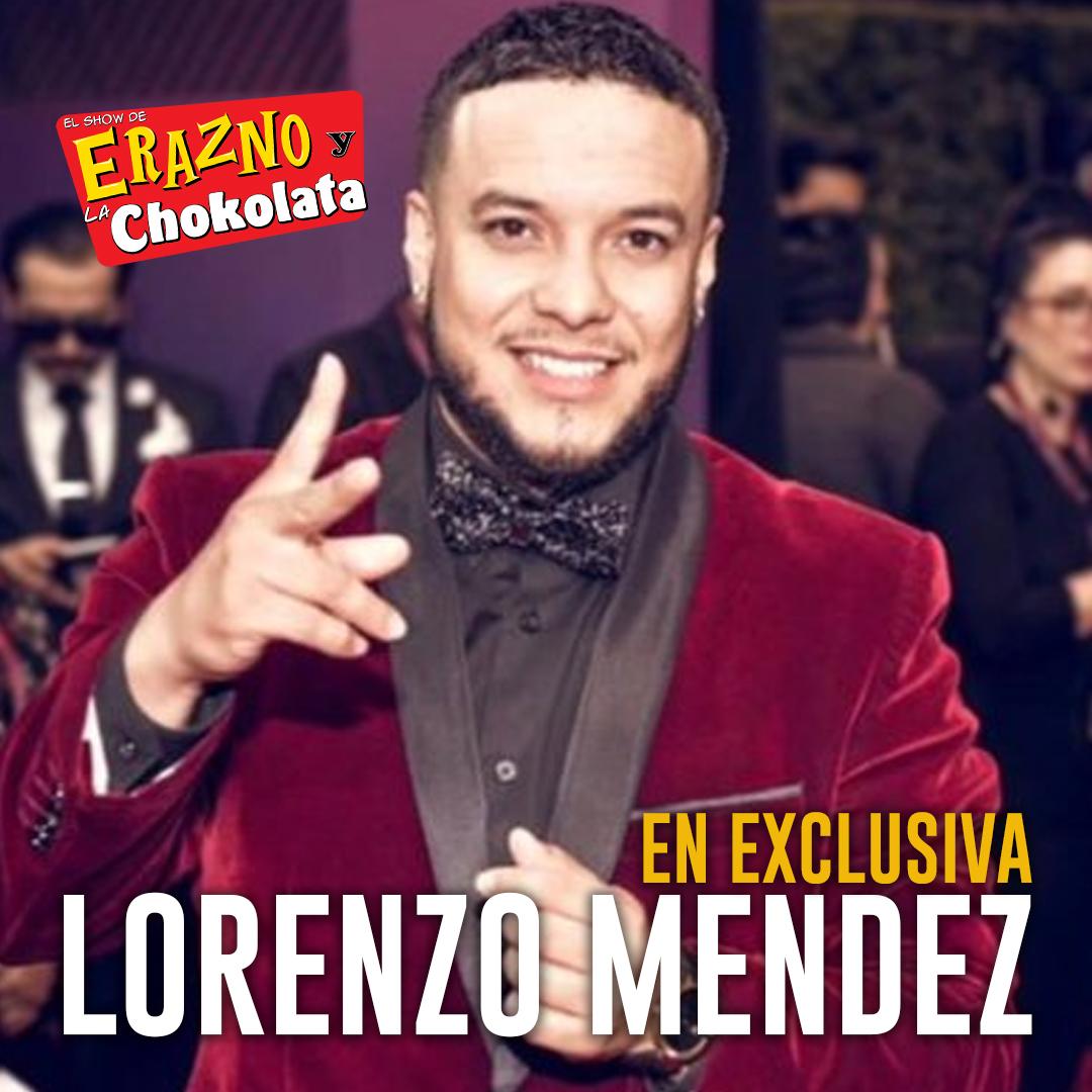 exclusiva-lorenzo-mendez-le-responde-a-su-ex-claudia-galvan.jpg