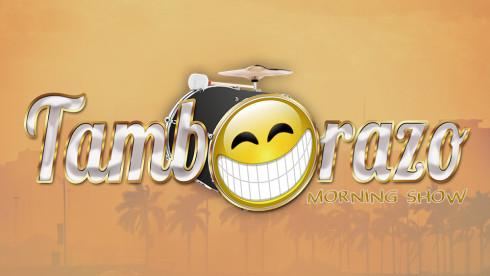 tamborazo