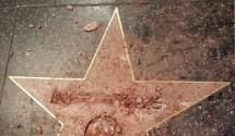 destruyen-estrella-de-donald-trump-en-el-paseo-de-la-fama-en-hollywood.