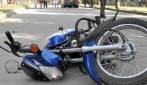hombre-con-el-miembro-mas-grande-muere-atropellado-por-una-motocicleta