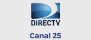 logo-directtv