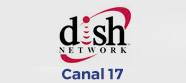logo-dish