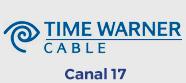 logo-timewarner