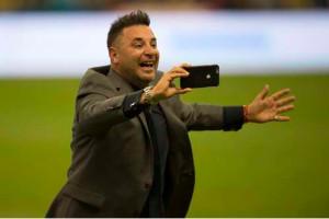 Antonio-Mohammed-sería-el-nuevo-entrenador-de-los-Rayados-de-Monterrey.jpg