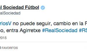Carlos-Vela-se-lesiona-ante-el-Real-Madrid-de-Chicharito.jpg