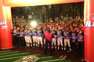 Cerca-de-7-mil-corredores-acuden-a-la-NFL-Fan-Run-en-Ciudad-de-México-y-Monterrey.jpg