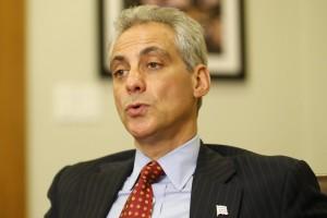 Chicago-anuncia-fondos-extra-para-naturalización-de-inmigrantes.jpg