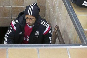 Chicharito-sin-hueco-en-el-Real-Madrid-de-Ancelotti.jpg