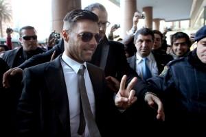 Cientos-de-jóvenes-puertorriqueños-acuden-a-audición-programa-de-Ricky-Martin.jpg