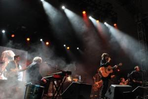 Comienza-en-México-el-festival-Vive-Latino-con-más-de-cien-artistas-y-grupos.jpg