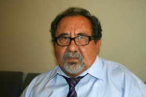 Congresista-Grijalva-no-prevé-una-nueva-ola-de-menores-centroamericanos.jpg