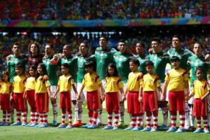El-Piojo-Herrera-revela-qué-europeos-jugarán-con-El-Tri-ante-Ecuador-y-Paraguay.jpg