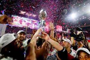 El-Super-Bowl-XLIX-se-convirtió-en-el-más-tuiteado-de-la-historia.jpg