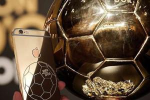 El-exclusivo-iPhone-6-de-Cristiano-Ronaldo-y-Neymar-fabricado-con-oro.jpg