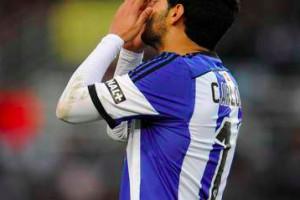 El-mexicano-Carlos-Vela-estará-dos-meses-sin-poder-jugar-por-lesión.jpg
