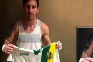 El-nuevo-tatuaje-de-Messi-causa-furor-en-Twitter-.jpg