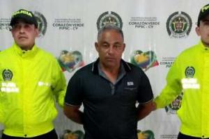 El-padre-de-un-jugador-de-Rayados-de-Monterrey-es-capturado-por-homicidio.jpg