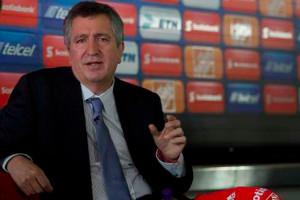 El-presidente-de-Chivas-Jorge-Vergara-estuvo-tentado-para-vender-el-club.jpg