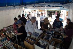Festival-de-Libros-celebra-nueva-edición-como-plataforma-de-la-diversidad.jpg