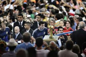 Foto-de-Messi-tras-perder-el-Mundial-logra-el-primer-premio-World-Press-Photo.jpg