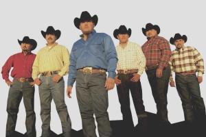 Grupo-Intocable-cumple-20-años-con-el-reto-de-evitar-los-narcocorridos.jpg
