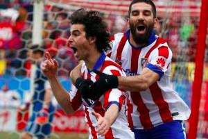 Increíble-gol-de-Saúl-de-chilena-en-la-victoria-del-Atlético-ante-Real-Madrid.jpg