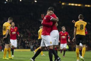 Investigan-posible-caso-de-escándalo-sexual-en-el-Manchester-United.jpg