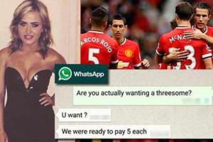 Jugador-del-Manchester-United-ofrece-15.000-dólares-por-un-trío-sexual.jpg