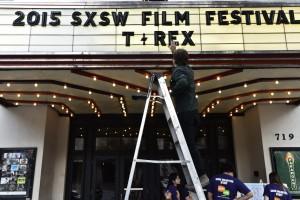 La-música-y-el-cine-iberoamericanos-desembarcan-en-el-Festival-SXSW-de-Austin.jpg