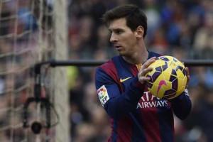 Messi-lleva-más-tantos-en-2015-que-la-BBC-del-Real-Madrid.jpg
