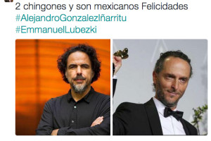 Miguel-Herrera-en-Twitter-Iñárritu-y-Lubezki-son-unos-chin....jpg