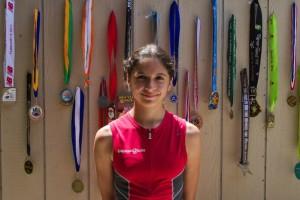 Niña-de-origen-mexicano-bate-récord-corre-7-maratones-en-5-continentes.jpg