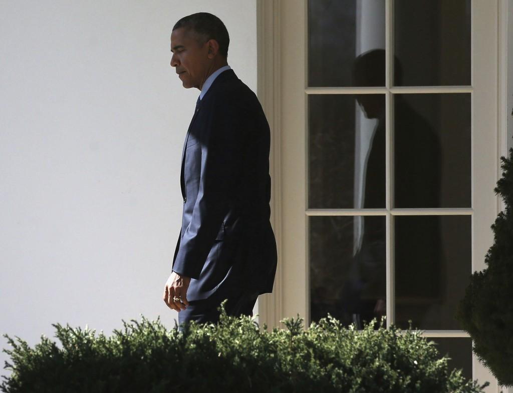 Obama-insta-a-Gani-a-acelerar-formación-de-Gobierno-de-unidad-en-Afganistán.jpg