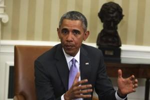 Obama-pide-ante-la-Justicia-aplicar-un-alivio-migratorio-parcial.jpg