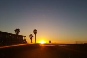 Pronostican-fin-de-semana-cálido-en-San-Diego-.jpg