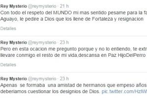Rey-Mysterio-lamenta-muerte-del-Perro-Aguayo-Jr..jpg
