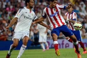 Simeone-convoca-a-Raúl-Jiménez-para-el-derbi-ante-el-Real-Madrid.jpg