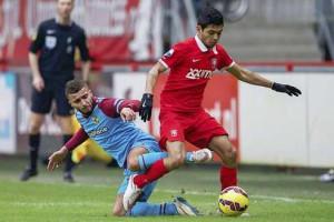 Tecatito-Corona-anota-en-la-derrota-de-Twente-ante-Vitesse.jpg