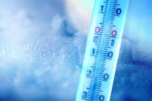 Temperaturas-congelantes-para-SD-esta-noche.jpg