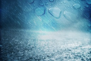 Tendrá-SD-fin-de-semana-lluvioso.jpg