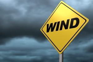 Tendrá-SD-una-Navidad-con-mucho-viento.jpg