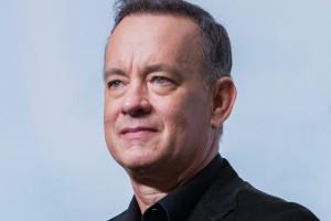 Un-neoyorquino-encuentra-la-tarjeta-de-crédito-de-Tom-Hanks-y-se-la-devuelve.jpg