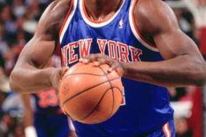 Un-paro-cardíaco-termina-con-la-vida-de-ex-basquetbolista-de-la-NBA.jpg