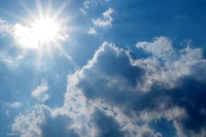 Vienen-días-soleados-para-San-Diego.jpg