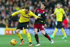Watford-cae-goleado-con-Miguel-Layún-en-el-campo.jpg