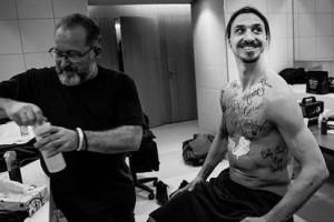 Zlatan-Ibrahimovic-se-borra-sus-50-nuevos-tatuajes-del-cuerpo.jpg
