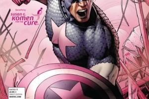 superhroes-de-rosa.jpg